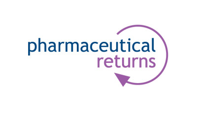 Pharmaceutical Returns