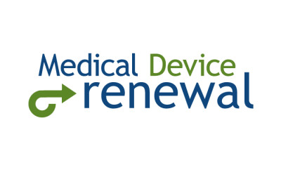 Medical Device Renewal