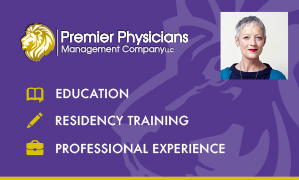 Premier Physicians Management Company
