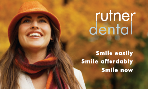 Rutner Dental